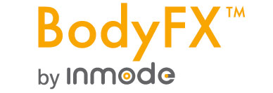 bodyFX logo